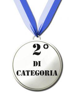 2° di categoria