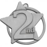 medaglia2