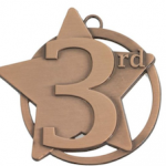 medaglia3